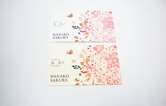 白と桜02