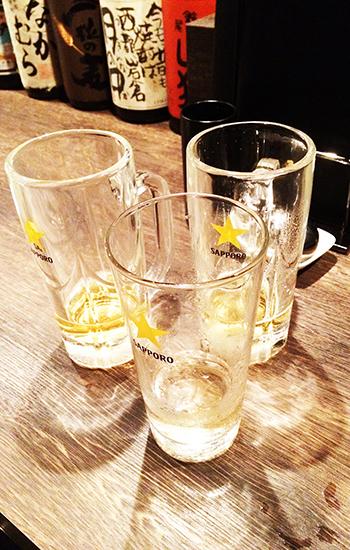 en-countビール