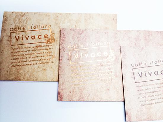 vivace_gold_02